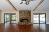 356 Cypress Landing Drive - Photo 3