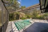 356 Cypress Landing Drive - Photo 5