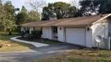 1608 Orange Drive - Photo 1