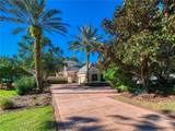 9720 Covent Garden Drive - Photo 1
