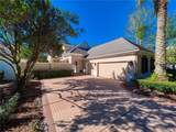 9720 Covent Garden Drive - Photo 4
