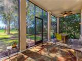 9720 Covent Garden Drive - Photo 45