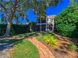 9720 Covent Garden Drive - Photo 47