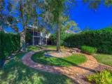 9720 Covent Garden Drive - Photo 48