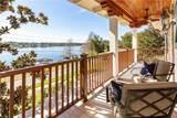501 Lake Sybelia Drive - Photo 29