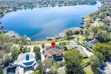 501 Lake Sybelia Drive - Photo 3