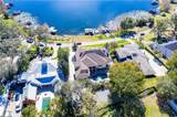 501 Lake Sybelia Drive - Photo 44