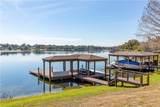 501 Lake Sybelia Drive - Photo 45