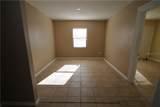 10145 Bluff Court - Photo 18
