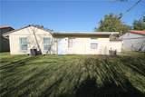 10145 Bluff Court - Photo 2