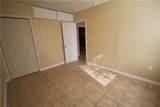 10145 Bluff Court - Photo 21