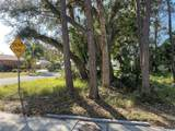 2857 New England Street - Photo 4
