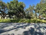 2857 New England Street - Photo 6