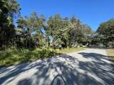 2857 New England Street - Photo 7