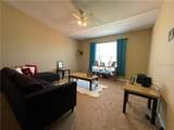 5536 Metrowest Boulevard - Photo 2