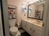 5311 Burning Tree Drive - Photo 14
