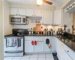 5311 Burning Tree Drive - Photo 4