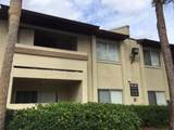 6112 Curry Ford Road - Photo 2