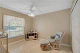 708 Cherry Laurel Street - Photo 13
