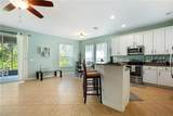 6557 Old Carriage Road - Photo 8