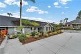 1050 Villa Lane - Photo 30