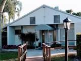 1236 Pine Ridge Circle - Photo 16