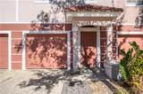 5051 Tideview Circle - Photo 3