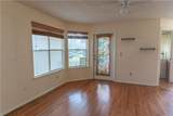 2593 Grassy Point Drive - Photo 3