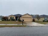 15300 Hidden Foal Drive - Photo 1