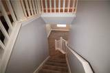 229 Chippendale Terrace - Photo 19