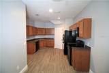 229 Chippendale Terrace - Photo 7