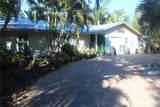 1503 Bay Road - Photo 1