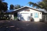 1503 Bay Road - Photo 3