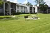 922 Pine Ridge Circle - Photo 7