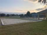 3316 Mccormick Woods Drive - Photo 44