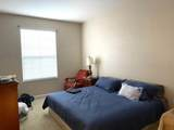 8710 Saratoga Inlet Drive - Photo 7