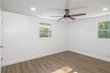 15509 Kings Parkway - Photo 10