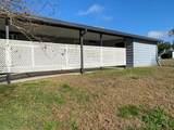 3613 Duffer Court - Photo 14