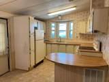 3613 Duffer Court - Photo 2