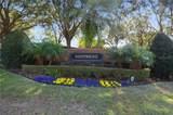 993 Kersfield Circle - Photo 43