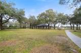 993 Kersfield Circle - Photo 45