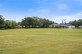 993 Kersfield Circle - Photo 49