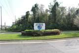 4850 Semoran Boulevard - Photo 33