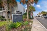 151 Orlando Avenue - Photo 21