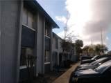 4703 Texas Avenue - Photo 1