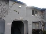 4703 Texas Avenue - Photo 2