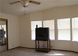 2805 Hortree Court - Photo 19