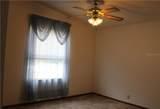 2805 Hortree Court - Photo 26