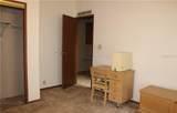 2805 Hortree Court - Photo 27