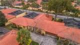 4906 Haiti Circle - Photo 3